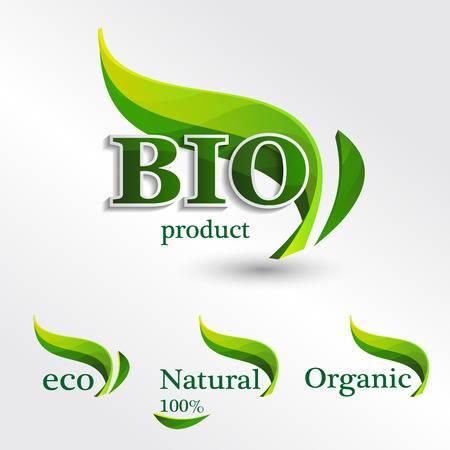 Produtos Ecológicos SC