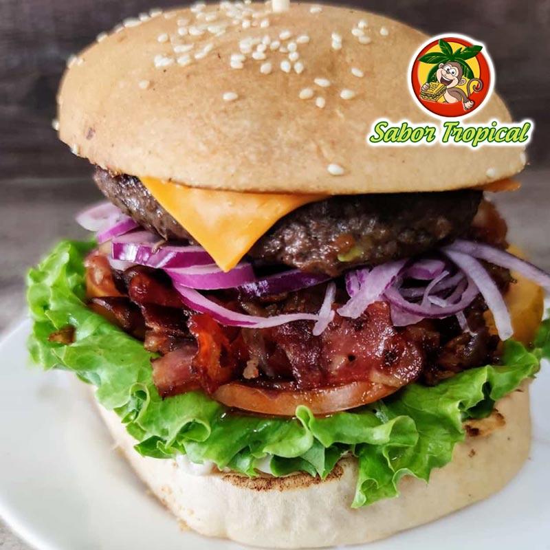 lanches balneário camboriú disk entrega 24 horas torradas x salada cheese hamburguer hamburgueria bc